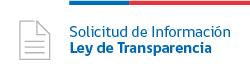 Solicitud de Información - Ley de Transparencia